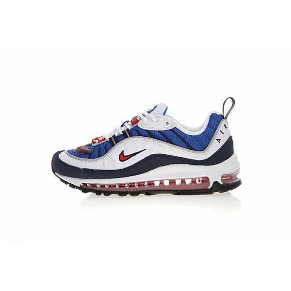 NIKE AIR MAX 98 – ibuysneakers